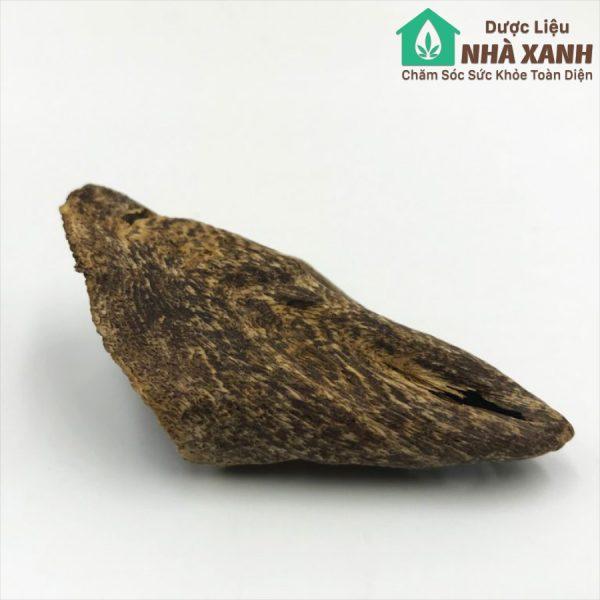 Trầm rừng Khánh Hòa