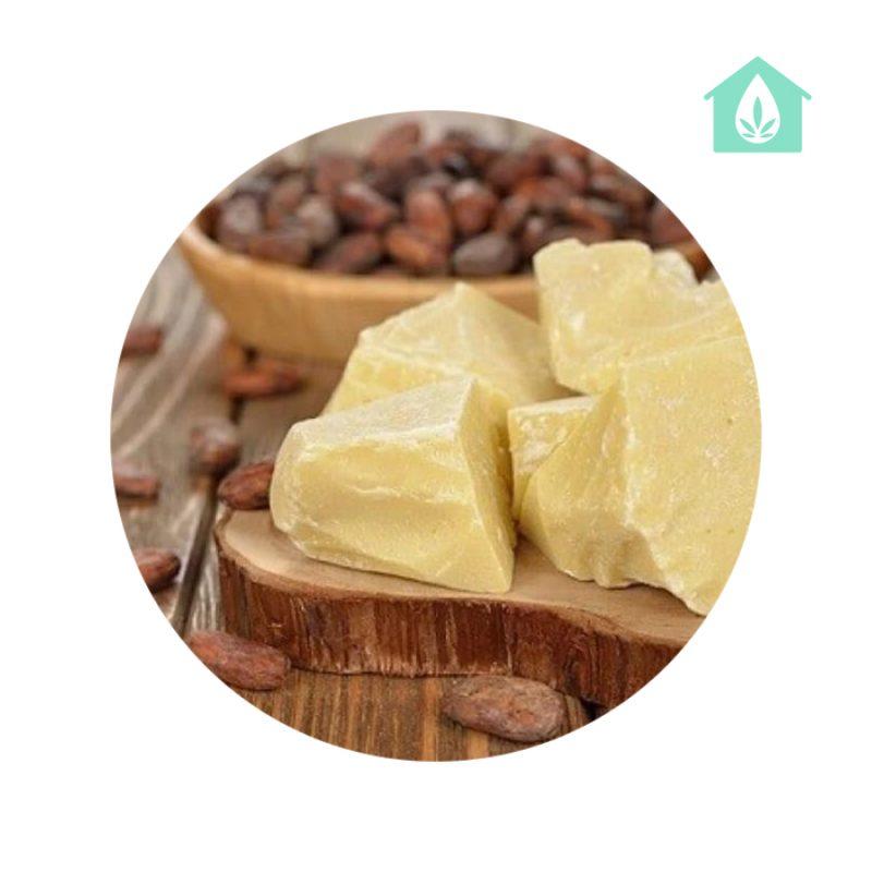 Bơ cacao
