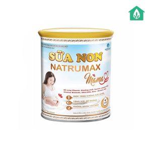 Sữa non Natrumax Mama