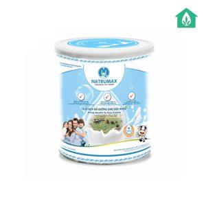 Sữa non Natrumax Special