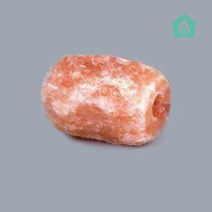 Đá muối liếm Himalaya cho động vật